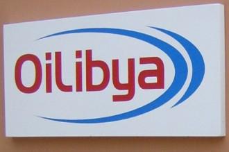 Oilibya rachète Shell Sénégal
