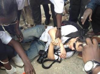 SENEGAL: A moins dÂ'une semaine de lÂ'élection Présidentielle: Inquiétude et Confusion totale !