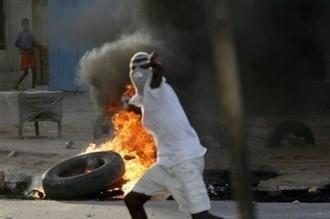 SENEGAL : 9 morts dans les inondations, un ministre hué et la rue gronde à Dakar