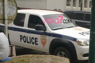 COTE D'IVOIRE: INSECURITE: Un policier échappe à un assassinat !