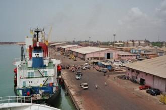 Les importateurs nigériens décident de boycotter le port de Cotonou