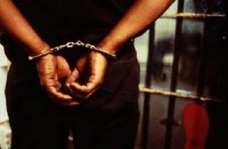 GHANA 2012 :  Arrêt de justice, les prisonniers iront aux urnes !