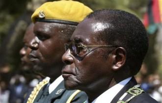 La crédibilité de la médiation sud africaine dans la crise au Zimbabwe