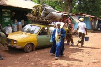 GUINEE: Annonce du recensement complet avant les législatives