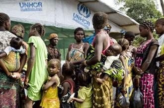 GHANA: Les réfugiés ivoiriens prêts à rentrer mais à une condition