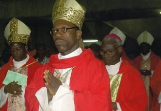 TRIBUNE : Plaidoyer pour les religions en Côte d'Ivoire