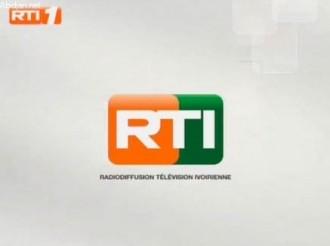 TRIBUNE: RTI: Dégraissage ou chasse aux sorcières?