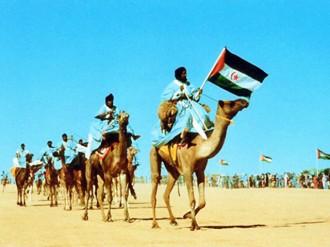 TRIBUNE : Enlisement de lÂ'Algérie sur la question du Sahara Marocain
