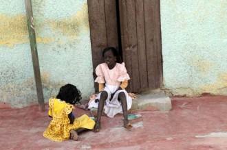 Ibrahima Ly viole sa nièce et sa petite fille