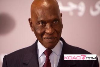 Wade attendu pour une médiation à Abidjan