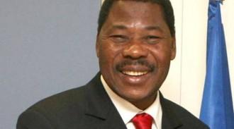 Elections Benin 2011 : Boni Yayi définitivement réélu