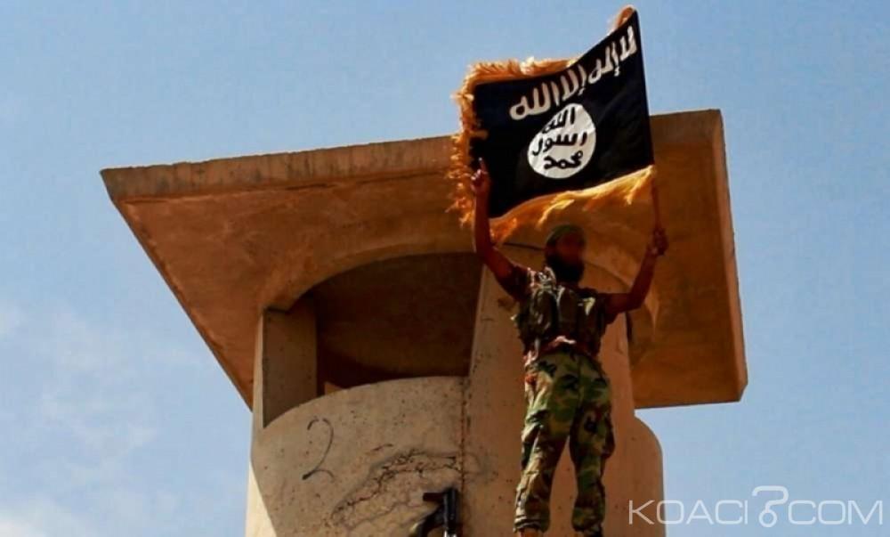 Libye : Une attaque de Daesh fait neuf  morts à Derna