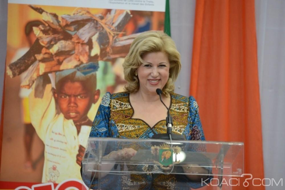 Côte d'Ivoire : Un rapport révèle que le travail des enfants dans les champs de cacao a considérablement augmenté