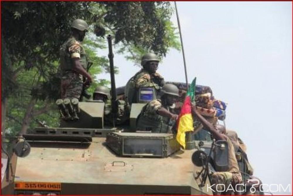 Cameroun : Une vingtaine d'éléments de Boko Haram et 1 soldat tués dans une attaque de la secte à Achigachia