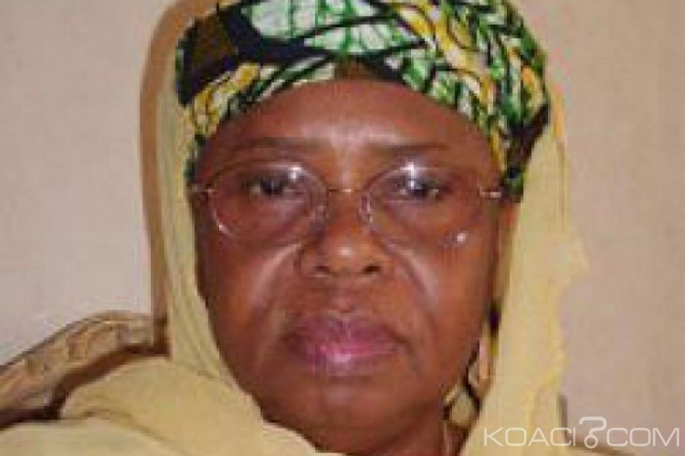 Cameroun : Un poids lourd du parti de Biya poursuivi par le Tcs, pour un détournement présumé de 30 milliards Fcfa