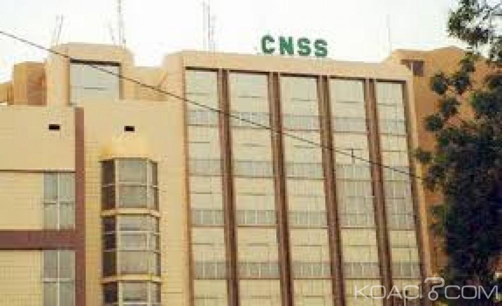 Burkina Faso : Plus de 40 millions F CFA emportés dans le braquage d'une caisse d'épargne