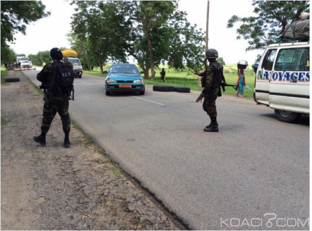 Cameroun : Mokolo , interpellation de 6 individus suspectés d'appartenir à la secte Boko Haram