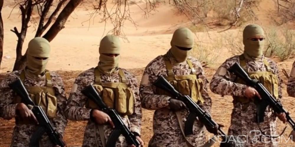 Libye: La ligue Arabe va s'engager militairement contre Daesh