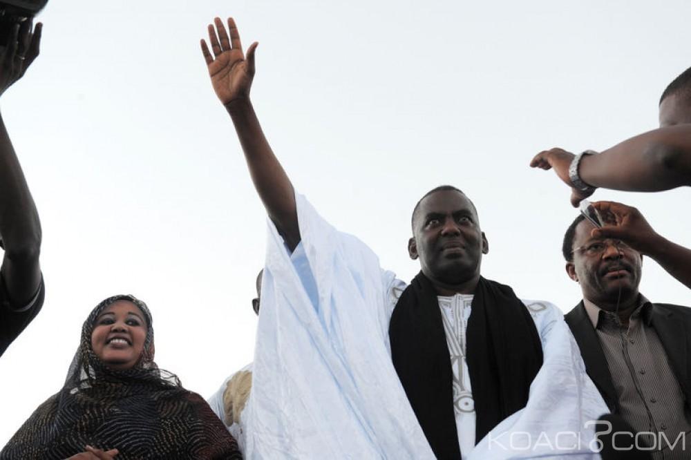 Tribune: Mauritanie, l'esclavage n'a pas deux noms, il n'en a qu'un seul