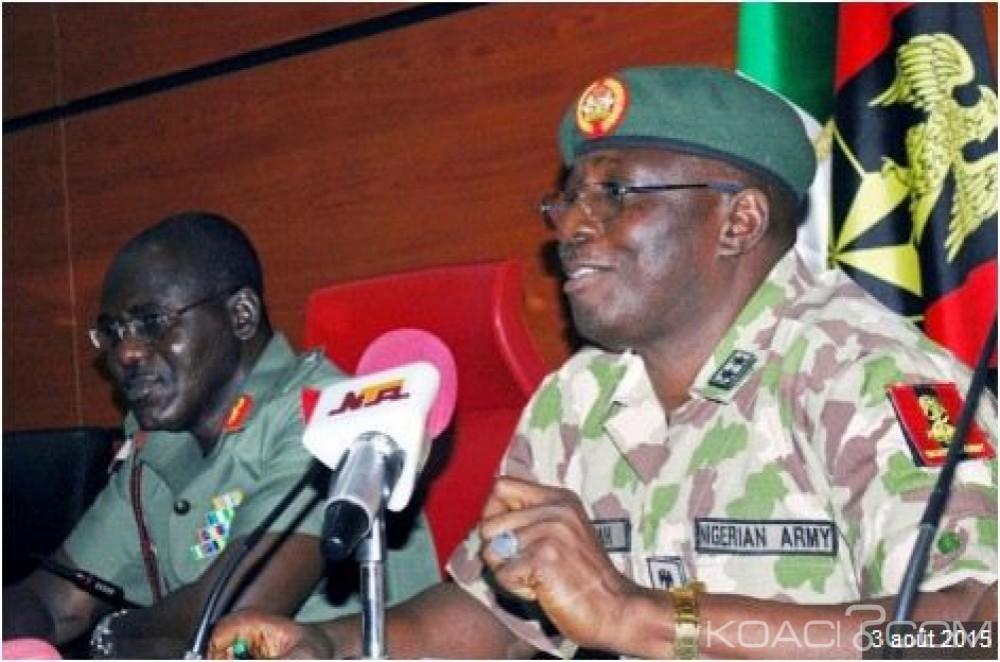 Cameroun : Lute contre Boko Haram, le pays en attente de la visite du commandant de la FMM en tournée d'inspection des troupes de la Cblt et du Bénin