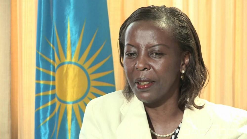 Burundi : Kigali proteste contre l'arrestation d'une trentaine de rwandais
