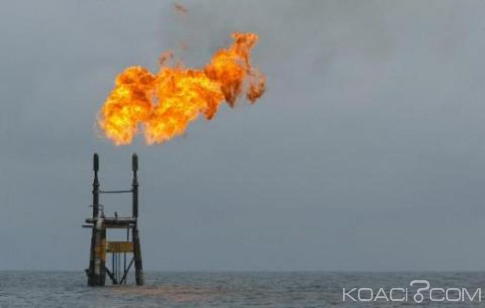 Liberia : Faute de moyens, la société nationale de pétrole limoge tout son personnel