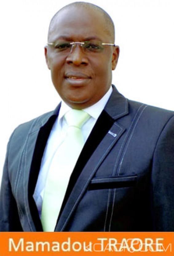 Côte d'Ivoire : INFS, la raison du report  de la cérémonie de remise de diplômes des promotions sortantes 2015
