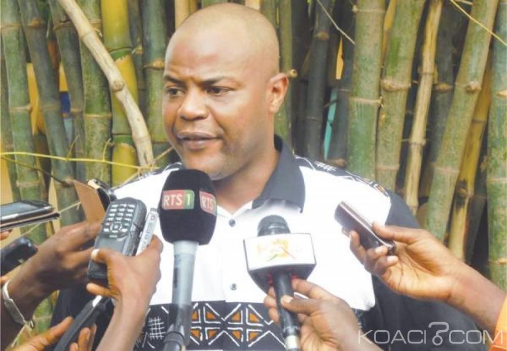 Sénégal : Incroyable, mais vrai, un ministre engage des avocats pour défendre les jeunes qui l'ont caillassé