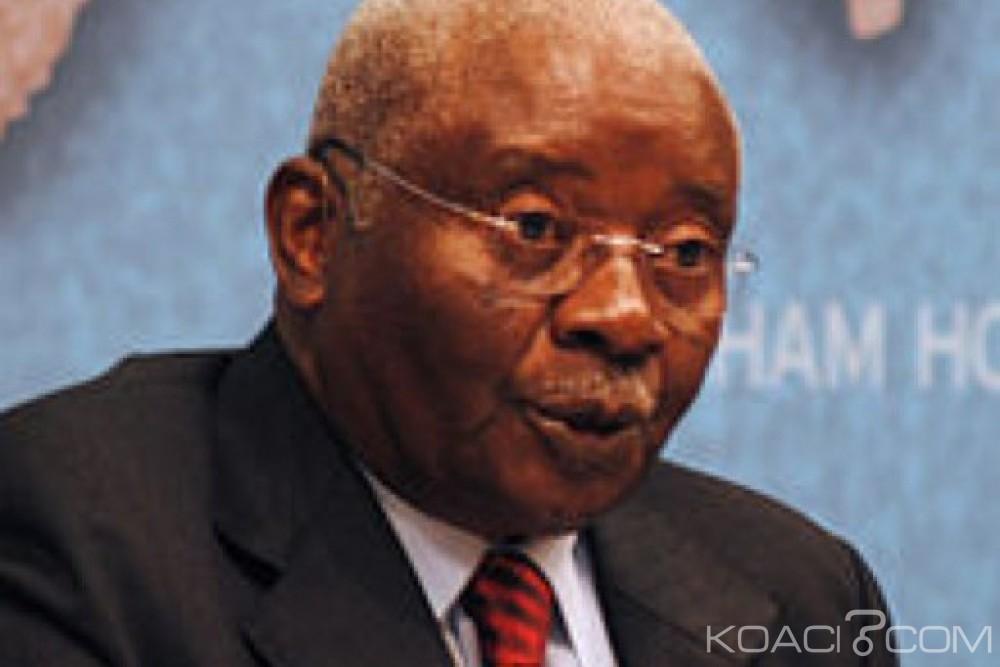 Mozambique : Trois hommes en justice pour avoir diffamé un ancien Président sur facebook