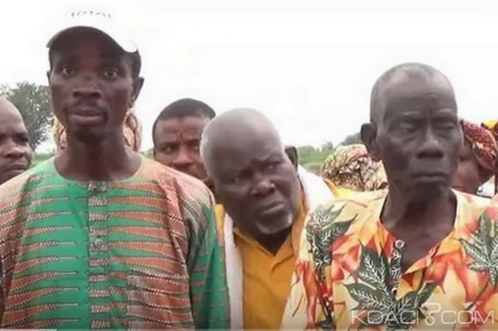 Togo: Des expropriés du site de Lomé 2 redonnent de la voix
