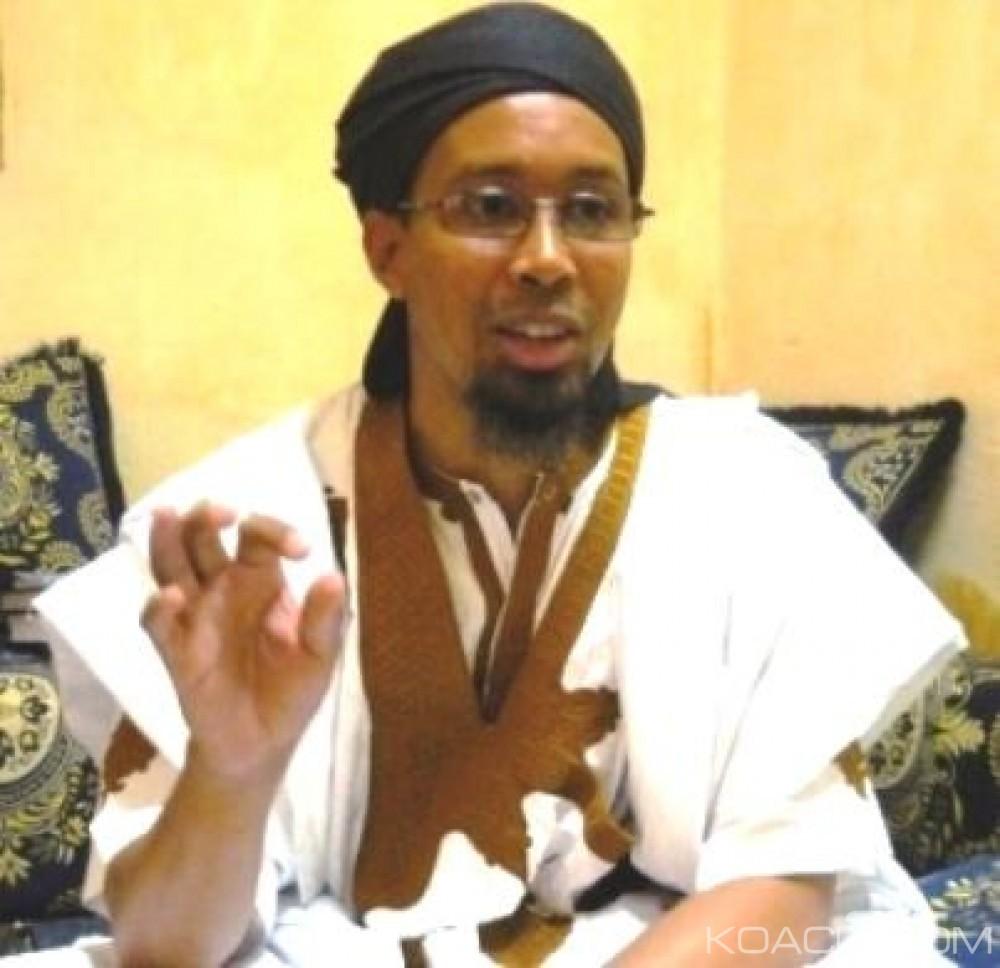 Mauritanie : Un salafiste arrêté pour avoir prêché le jihad dans des mosquées