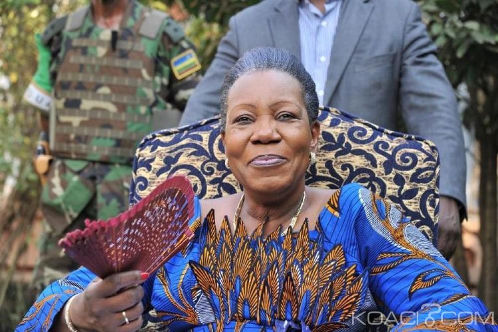 Centrafrique : Les  autorités de transition inéligibles à l'élection présidentielle