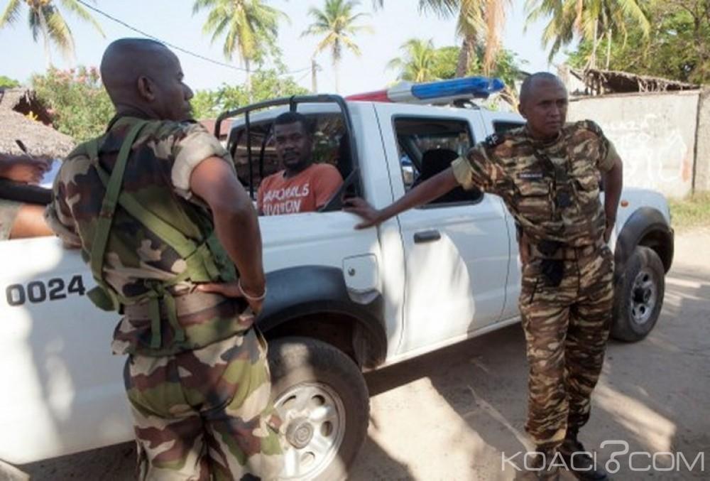 Madagascar : Un ancien diplomate italien assassinée  à son domicile