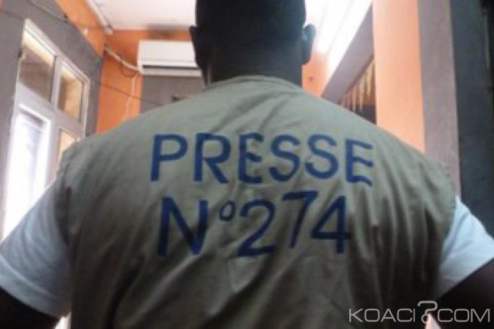 Burkina Faso: L'assemblée vote une loi dépénalisant les délits de presse et reconnaissant les médias en ligne