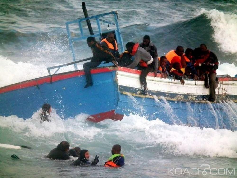 Egypte : Trois bateaux arraisonnés par l'armée au large,17 membres d'équipage arrêtés