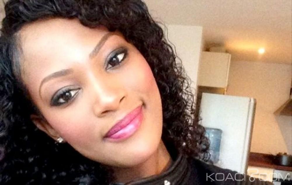 Afrique du Sud : Meurtre du célèbre rappeur Flabba,  sa petite amie plaide non coupable