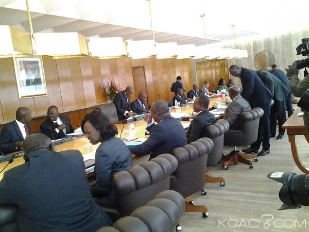 Côte d'Ivoire: Le gouvernement annonce la création d'une université virtuelle d'un coût total de 20,2 milliards de FCFA