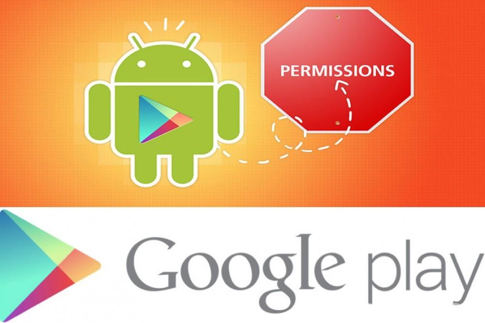 Internet: Désormais disponible la dernière version de Google Play Store 5.9