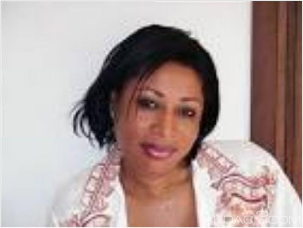 Cameroun: Affaire Yen Eyoum, un sénateur des français de l'étranger espère une suite rapide à la procédure de l'avocate