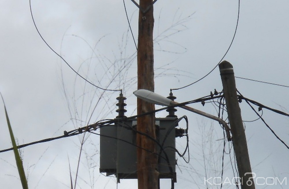 Cameroun: Le pays toujours secoué par les délestages intempestifs d'électricité, la Lcc veut descendre dans la rue