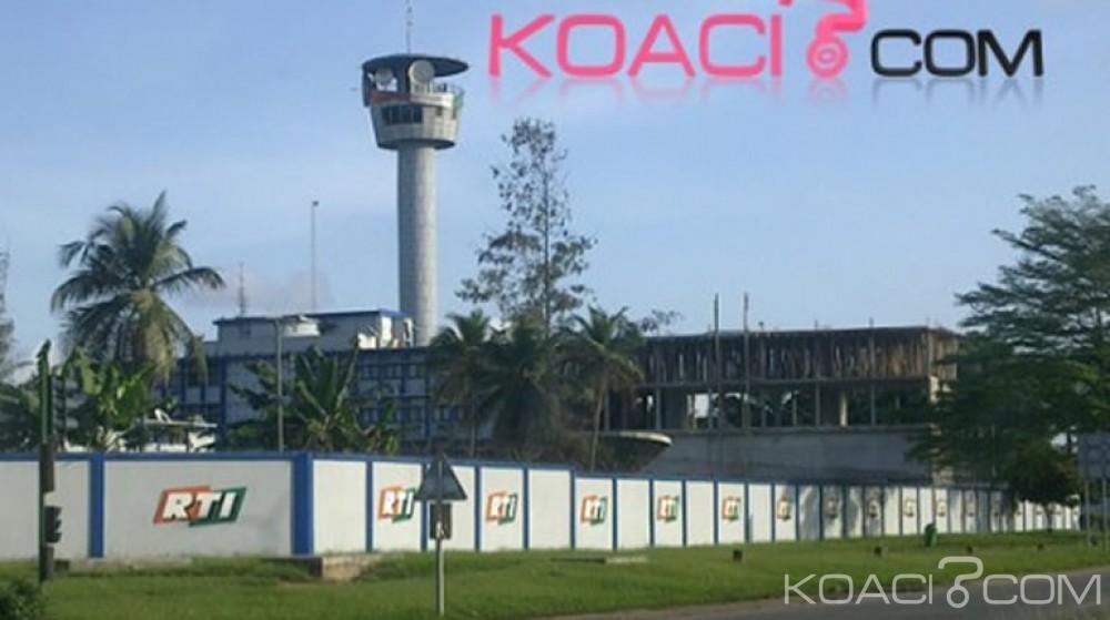 Côte d'Ivoire : Présidentielle  2015, la RTI promet ouvrir « maintenant » ses antennes à tous les candidats