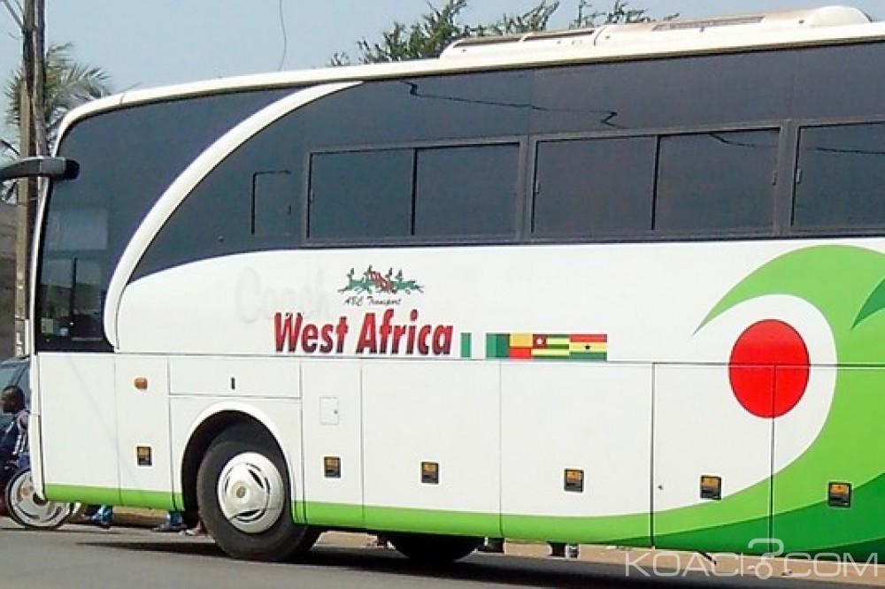Cedeao : Le Nigeria plaide pour le commerce régional