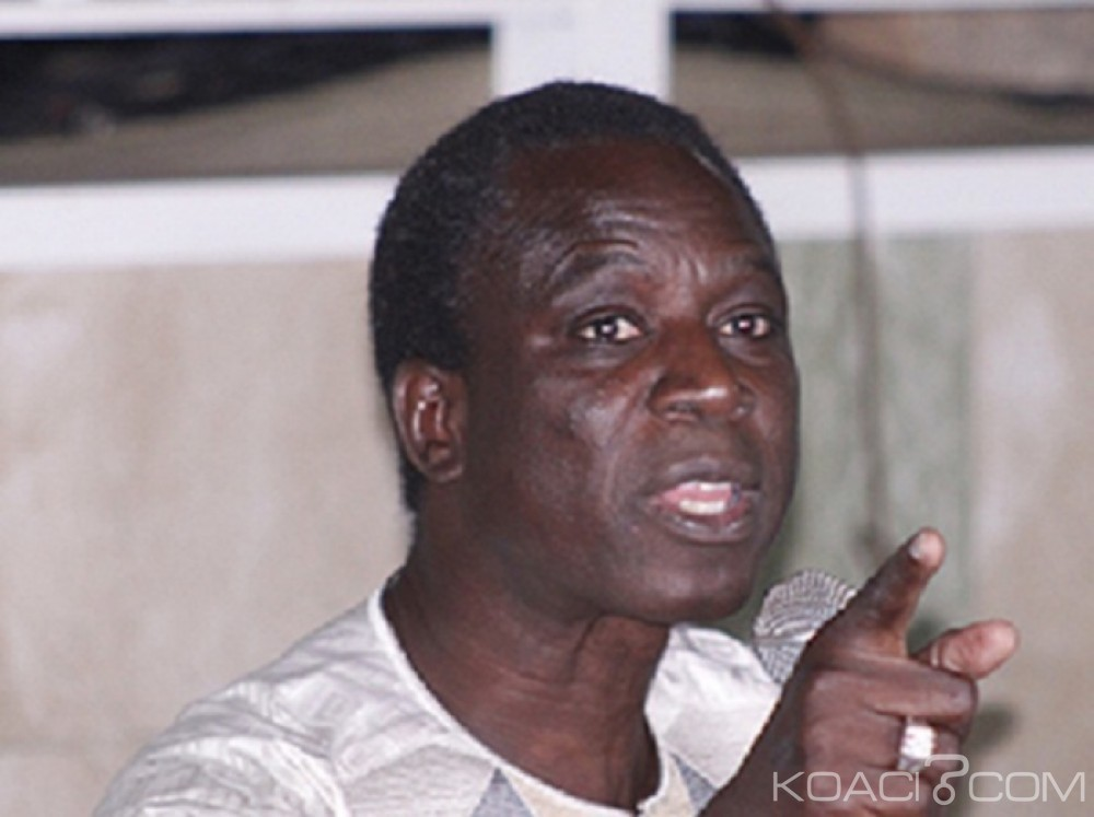 Sénégal : Affaire des faux billets du chanteur  Thione Seck, le célèbre musicien espère une liberté provisoire aujourd'hui