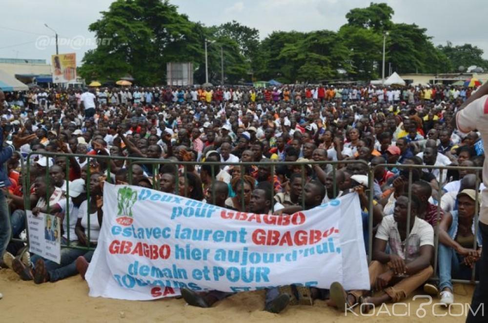 Côte d'Ivoire : Les raisons  du meeting annoncé par la CNC ce samedi à Yopougon