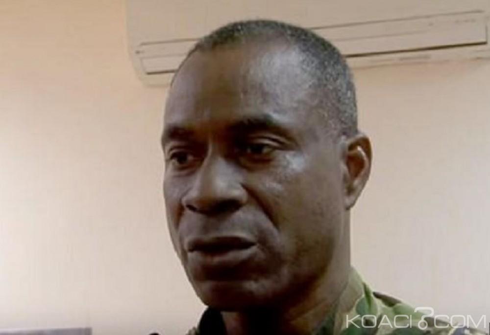 Burkina Faso: Sous les tirs de l'armée, Diendéré demande aux éléments du RSP de déposer les armes