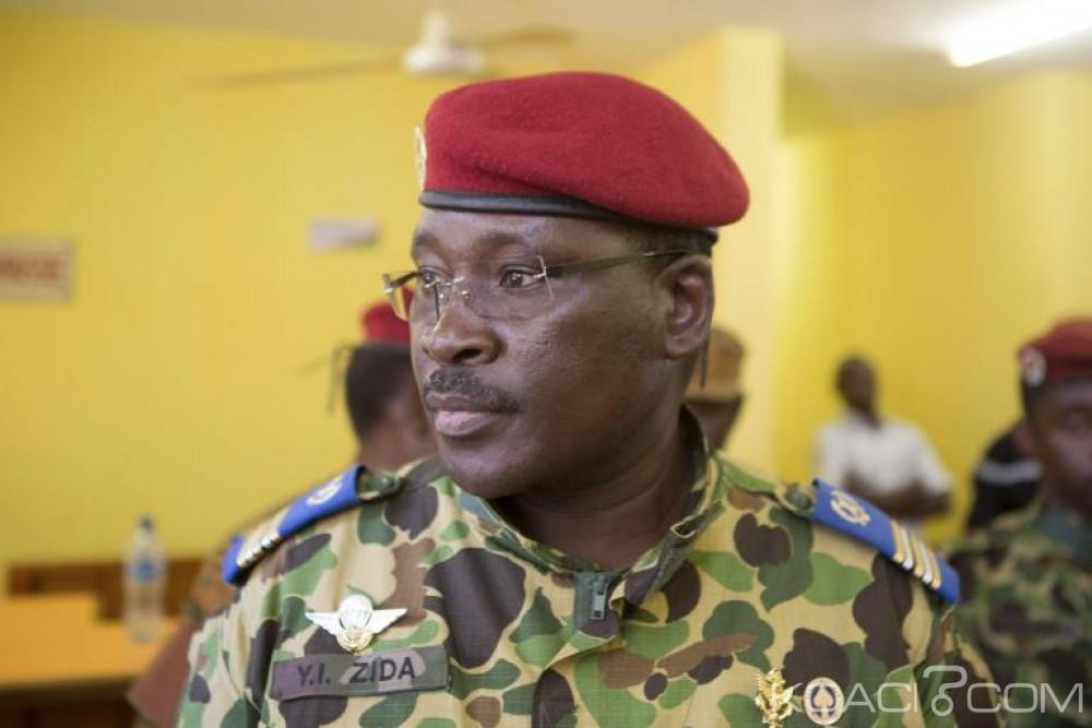 Burkina Faso : Après l'assaut sur les putschistes, le gouvernement salue la mobilisation populaire et appelle à la réconciliation