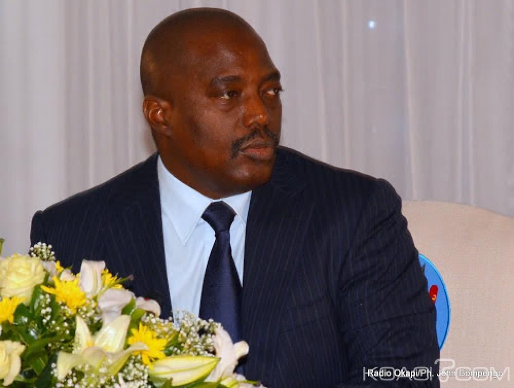 RDC: Kinshasa prié par l'Onu d'organiser des élections transparentes et crédibles