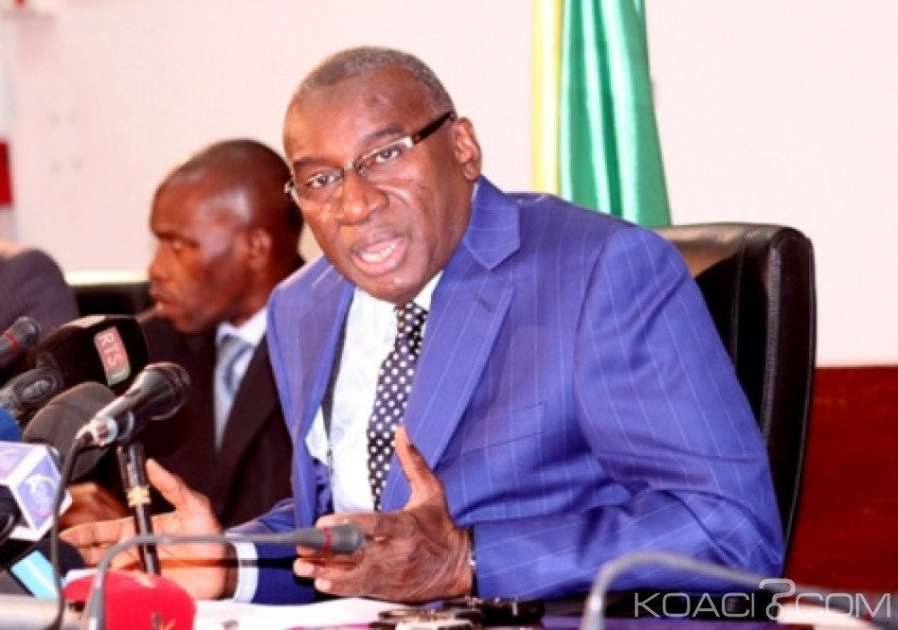 Sénégal : La saison 2 de la traque des biens mal acquis annoncée par le ministre de la justice