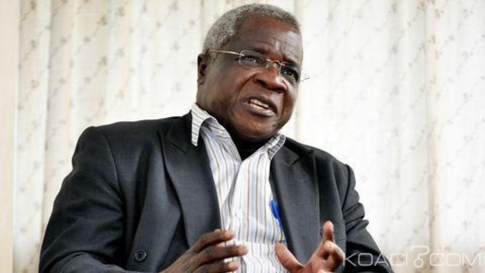 Mozambique : Le domicile de l' opposant Afonso Dhlakam encerclé