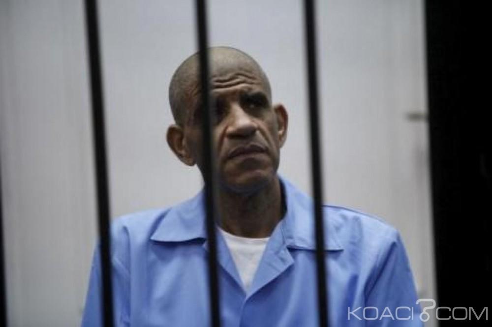 Libye : Attentat de Lockerbie en Ecosse, deux nouveaux suspects libyens identifiés